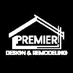 Premier Design & Remodeling